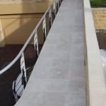 Outdoor - Tiling - Tiler - Maroubra - Eastern Suburbs - Sydney