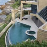 Outdoor - Pool - Tiling - Tiler - Maroubra - Eastern Suburbs - Sydney