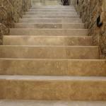 Outdoor - Stairs -Tiling - Tiler - Maroubra - Eastern Suburbs - Sydney