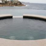 Outdoor - Pool -Tiling - Tiler - Maroubra - Eastern Suburbs - Sydney