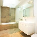 Bathroom tiling - Tiling - Tiler - North Sydney - Sydney