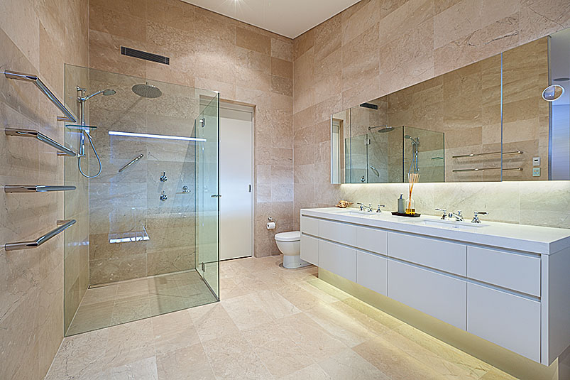 bathroom tiling sydney alba tiling bathroom renovation images gallery of images 11864