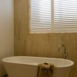 Alba tiling bathroom renovation images