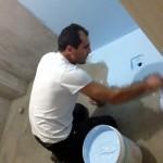 Bathroom Tiling - Waterproofing - Tiler - Bondi - Eastern Suburbs - Sydney
