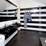 Bathroom Tiling Alexandria Sydney