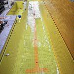 Swimming Pool Tiling Greenwich